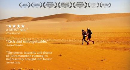 desert-Runners-435