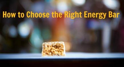 energy-bar-435