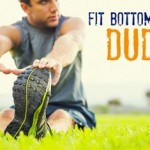 fit-bottomed-dudes-week-435