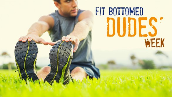fit-bottomed-dudes-week-585