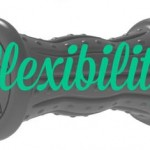 flexibility-tools-text-435