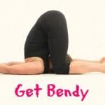 get-bendy-435