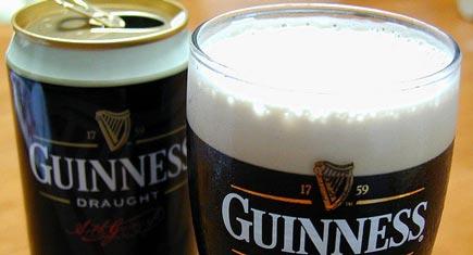 guinness-beer-435