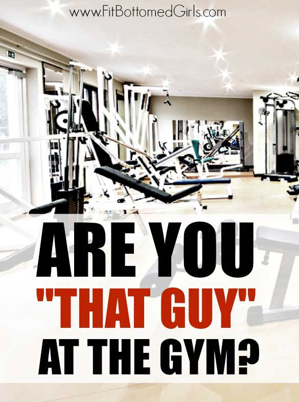 gym-that-guy-585