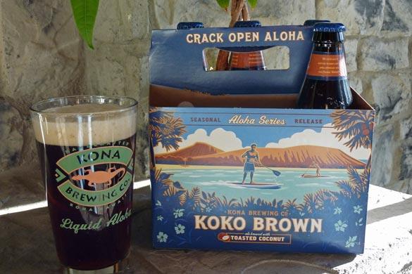koko-brown-kona-585
