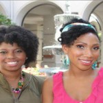 sporty afros, hair care, triathlon trainin, black hair, african american hair care treatment