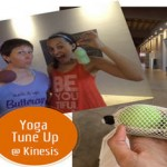 thumb nail yoga tune up