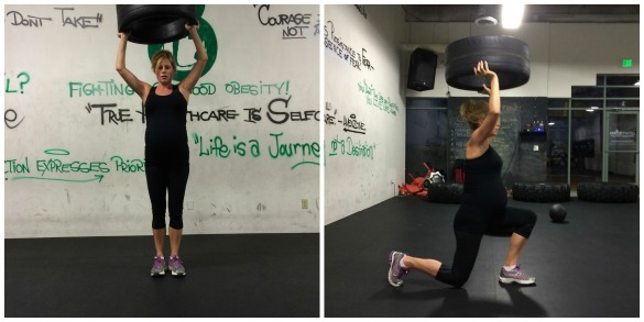 tire-workout