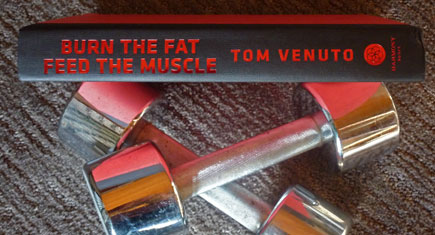 tom-venut-slide-435