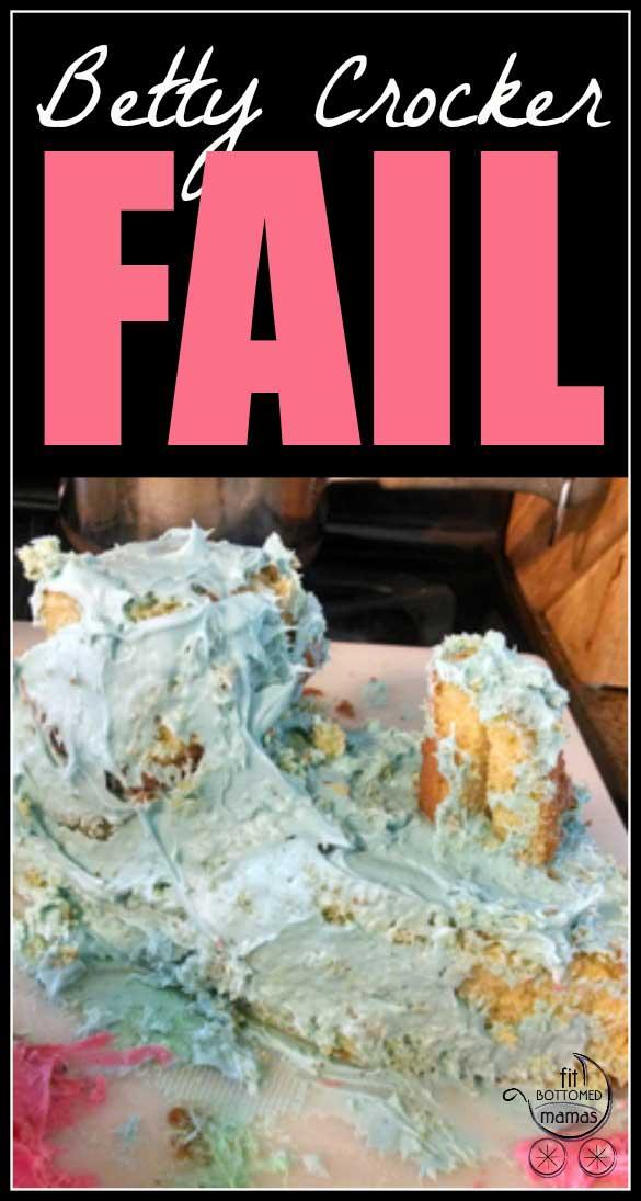 train-cake-585