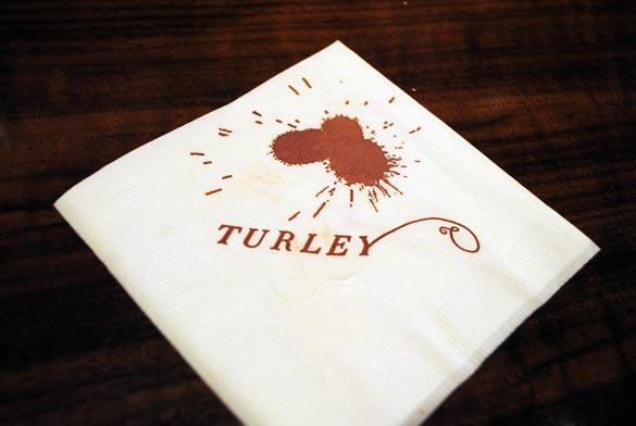 turley-napkin