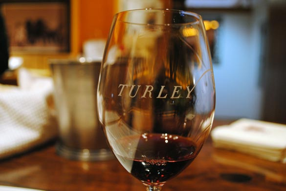 turley-wine-glass
