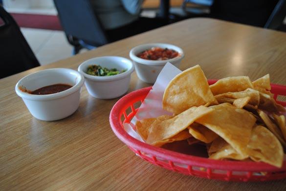 valencia-peak-chips