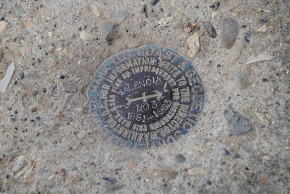 valencia-peak-elevation