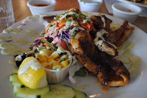 valencia-peak-fish-taco