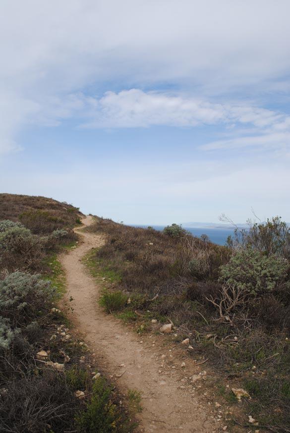 valencia-peak-hike