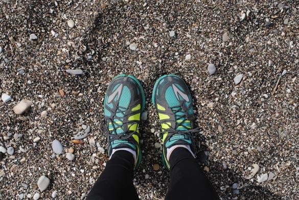 valencia-peak-shoes