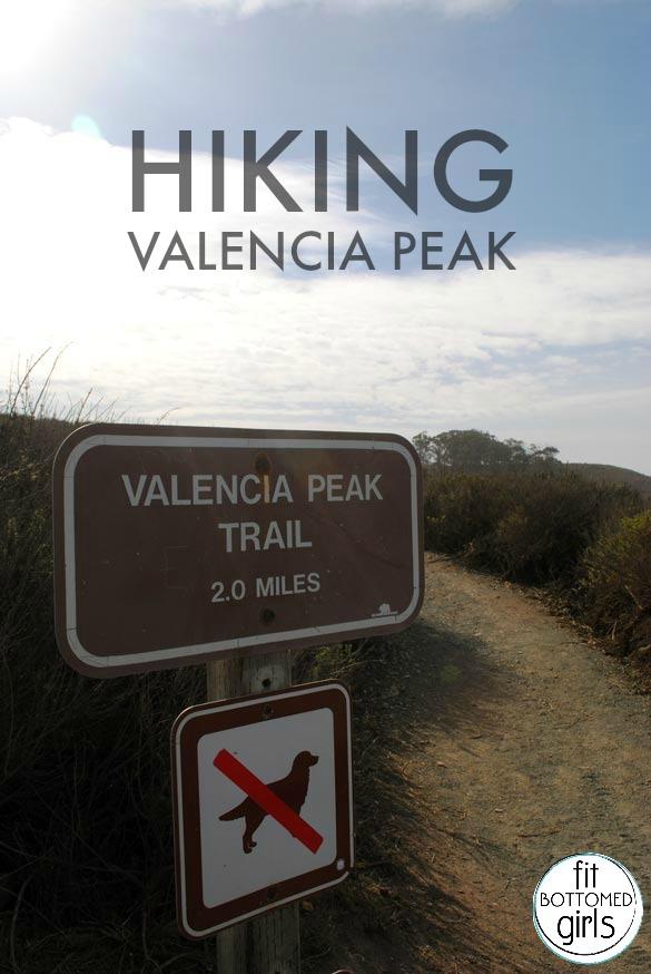 valencia-peak-start