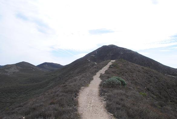 valencia-peak-top