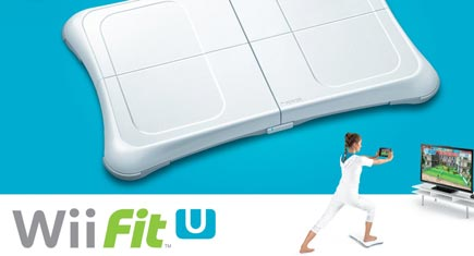 wii-fit-u-review-435