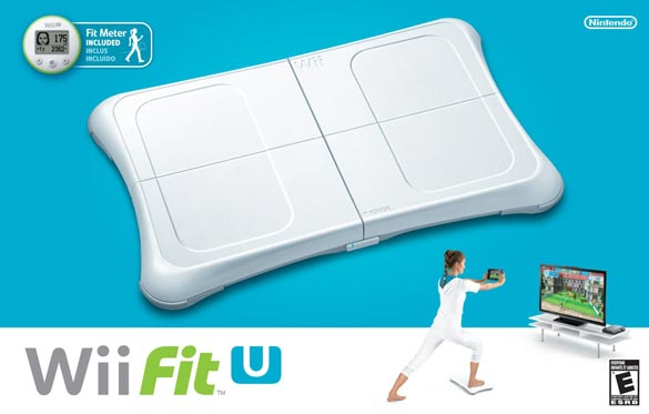 wii-fit-u-review-585