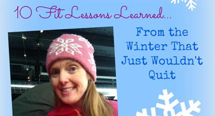 winter-lessons-435