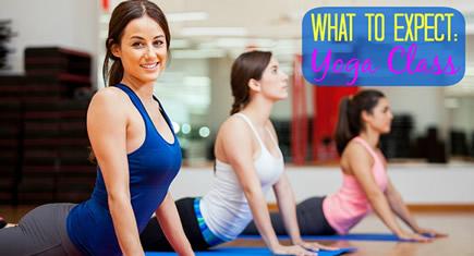 yoga-class-435