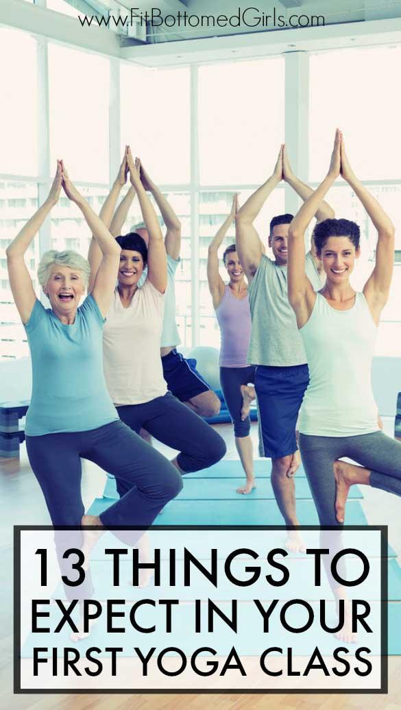 yoga-class-585