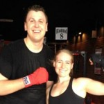 9round-fitness-jennifer-435