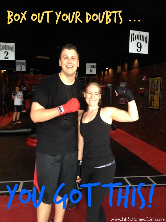 9round-fitness-jennifer