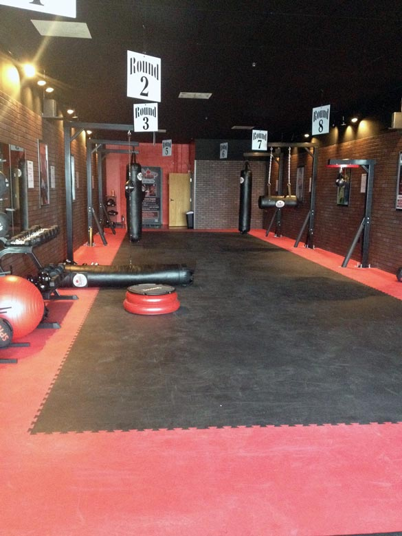 9rounds-fitness-gym