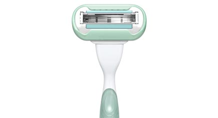 Gillette-Venus-Embrace-Sensitive-Razor-435