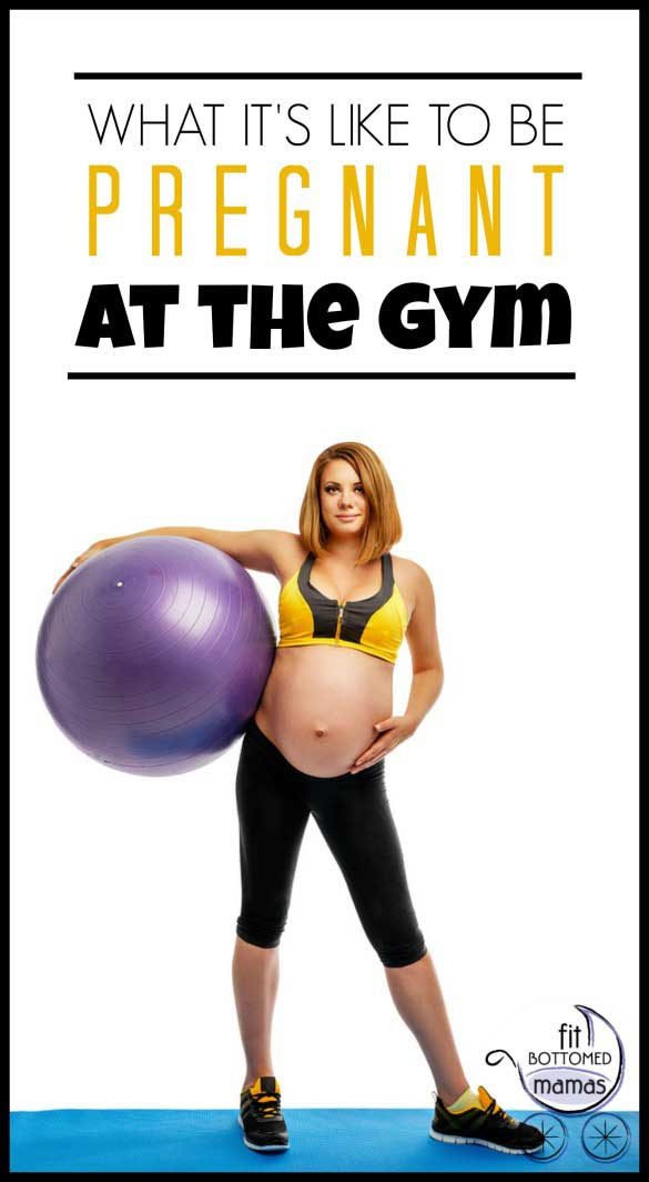 Pregnant-gym-585