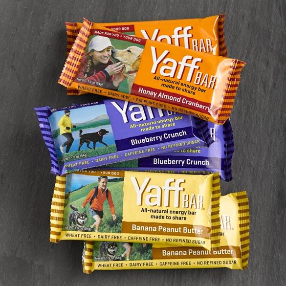 Yaffbars
