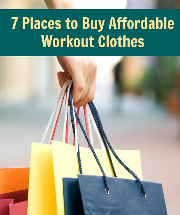 affordable-workout-clothes