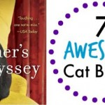 awesome-cat-books-435