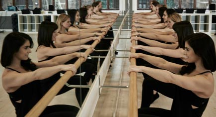 barre-workout-435