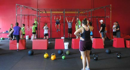 crossfit-tips-for-beginners-435