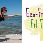 eco-friendly-clothing-435
