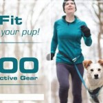 fbg-pets-giveaway-435