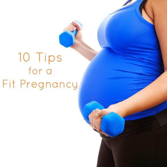 fitpregnancy585
