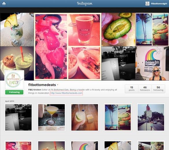instagram-fitbottomedeats