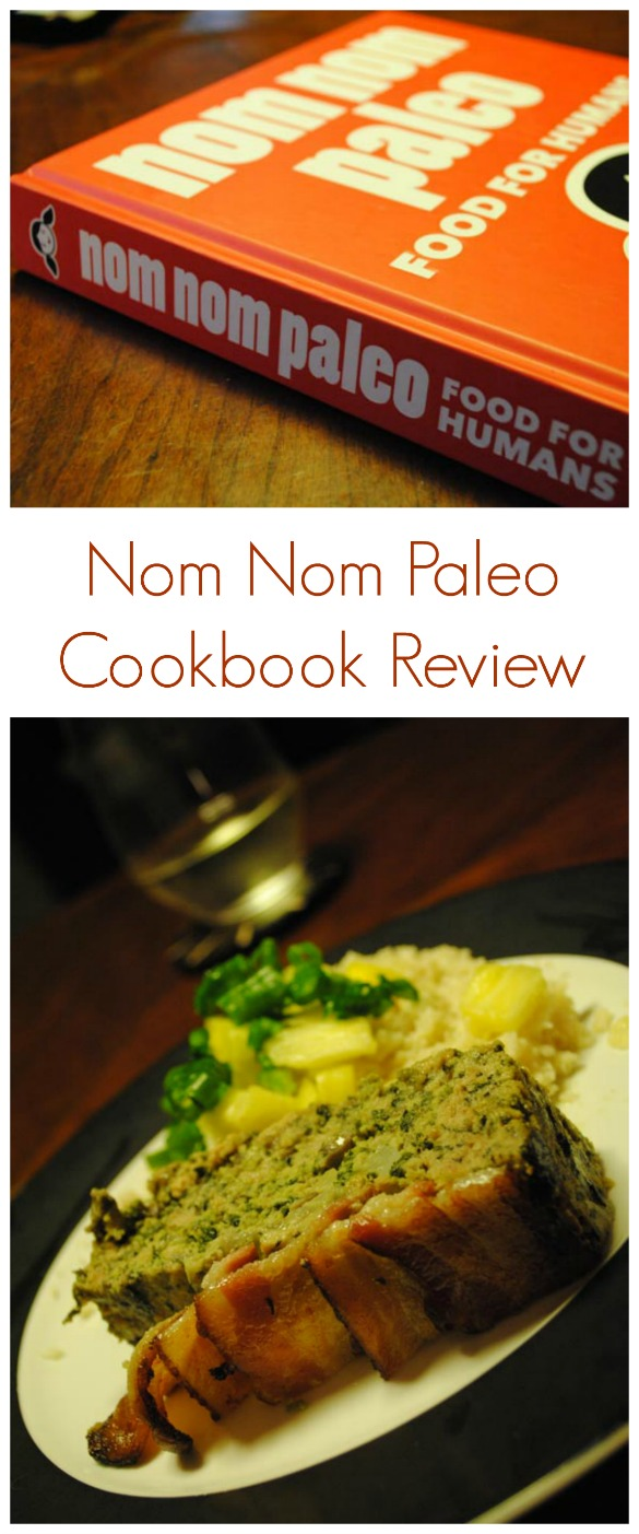 nom-nom-paleo-cookbook-review
