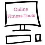 online-fitness-tools-435