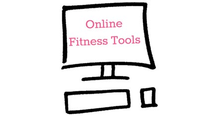 online-fitness-tools-435