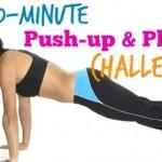 plank-challenge-435