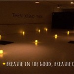 reset, breathe, meditation, breath hypnosis