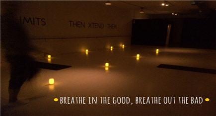 reset, breathe, meditation, breath hypnosis
