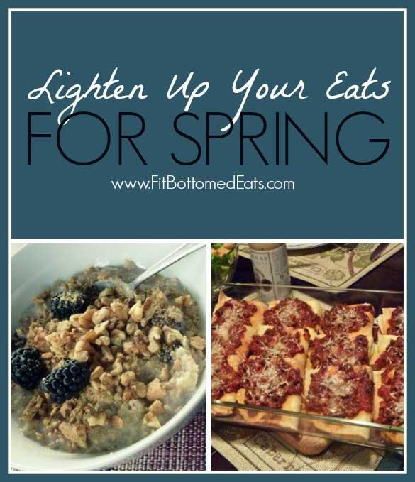 spring-food-585