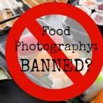 sushi-food-photo-435
